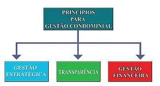 organograma estratégico