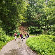 hiking-on-moslavina-hill-private-tour-2.