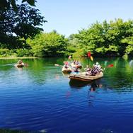 Safari-rafting-through-Karlovac-city-5.j