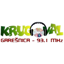 Krugoval6.png
