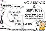 ac aerial.jpg