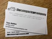 compact car company.jpg