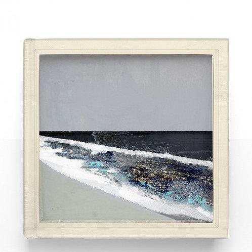 "Canvas ""Horyzont 2"""