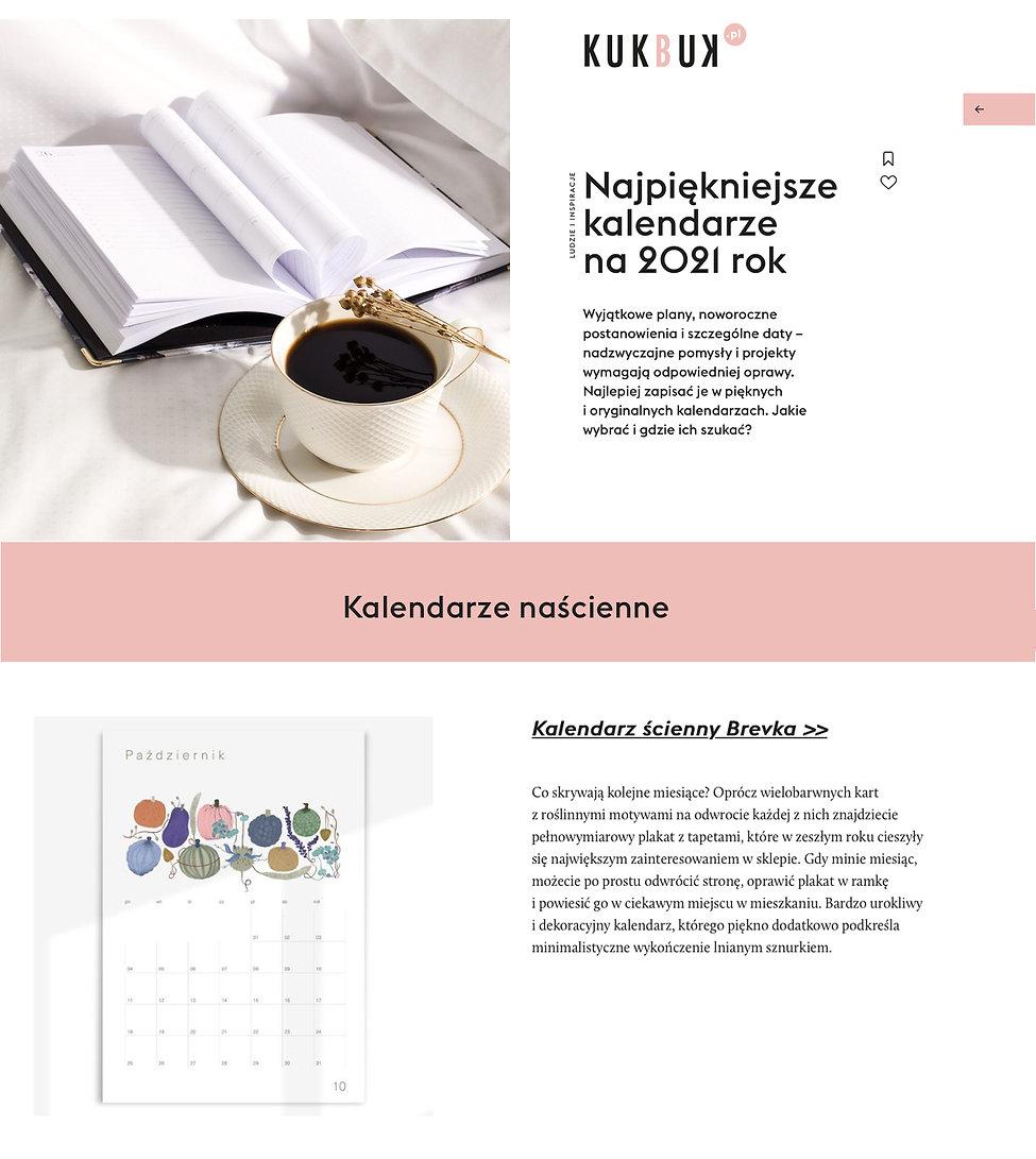 kalendarz screen.jpg