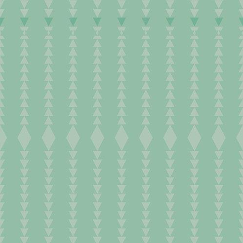 """Folia meblowa ekologiczna """"Mint harmony"""""""