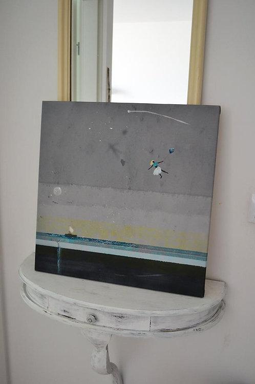 "Canvas   ""Horyzont"""