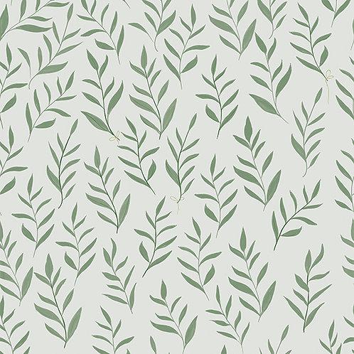 """Ekologiczna tapeta flizelinowa """"Calm"""""""