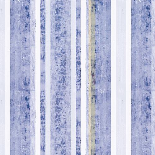 """Ekologiczna tapeta flizelinowa """"Stripes"""""""