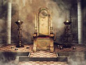 fantasy-celtic-throne-burners-candles-fa
