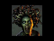 Medusa - The Chronicles of Enoch