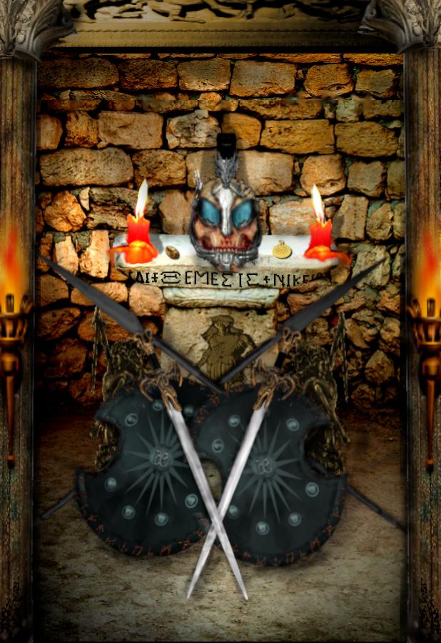 Nemesis_Altar.png