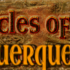The Albuquerque Tales