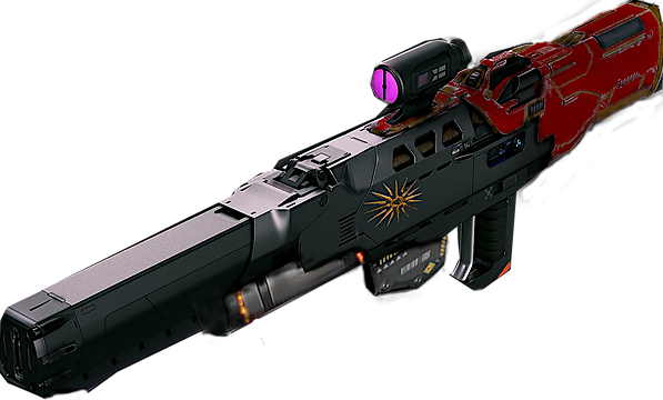 Laser_Rifle.png