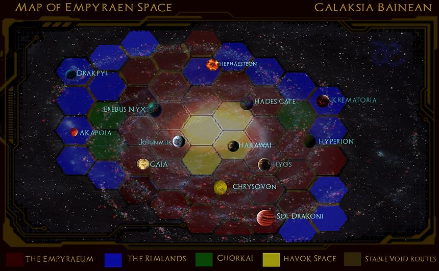 Emp_Gal_Map.png