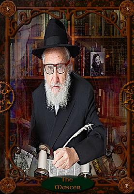 Rabbi_Tarot.png