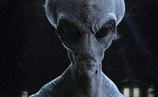 Alien - The Chronicls of Enoch