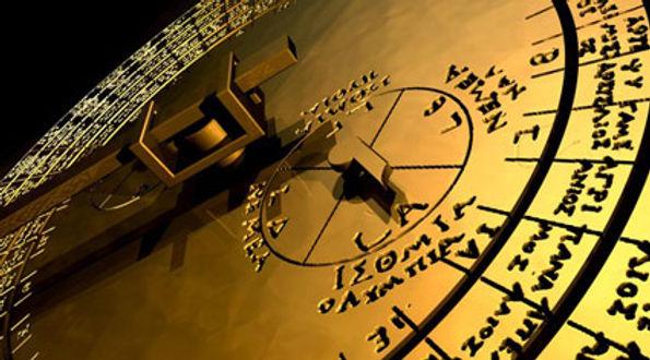 Antikythera-repro.jpg