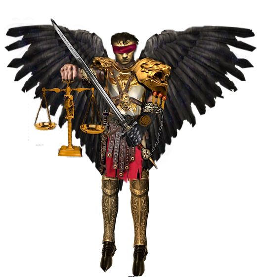 Raguel.png