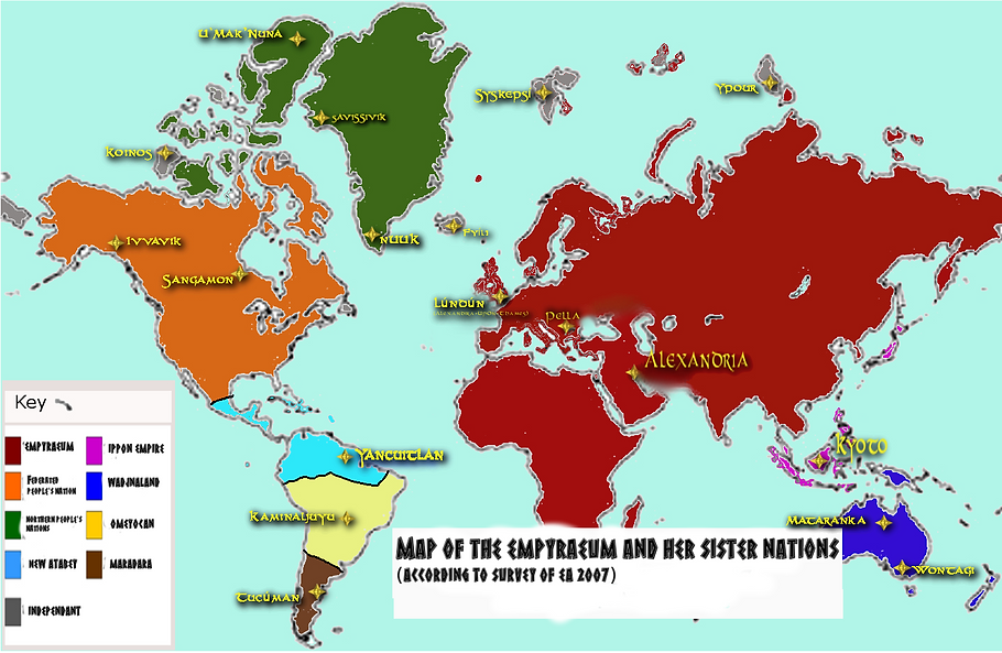 Hegemony_Map.png