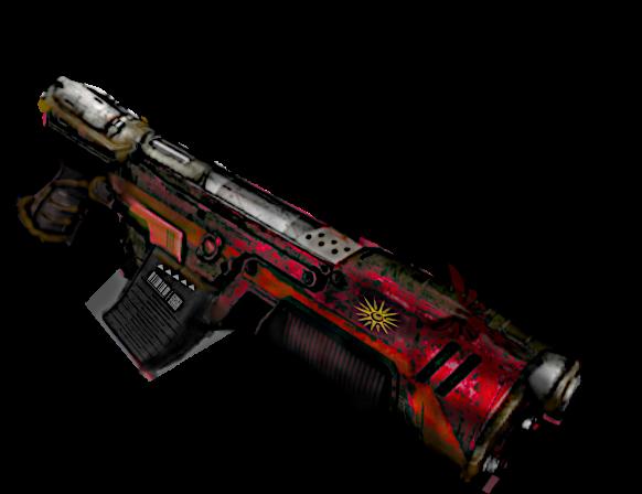 Marine_Shotgun.png