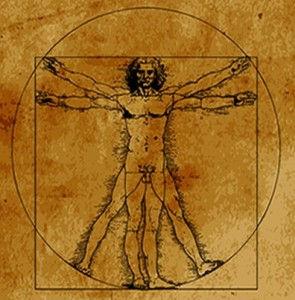 Vitruvian-Man-295x300.jpg