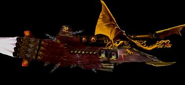 DragonCrown.png