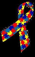 autismribbon.png