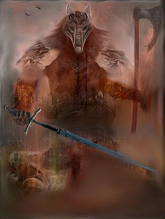Conan_Helmet - The Chronicles of Enoc