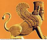 Ahura Mazda - The Chronicles of Enoch