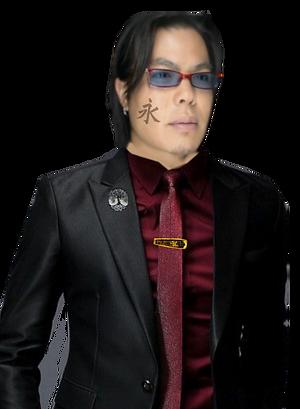 Julian.png