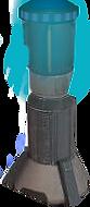 Reflex pylon.png