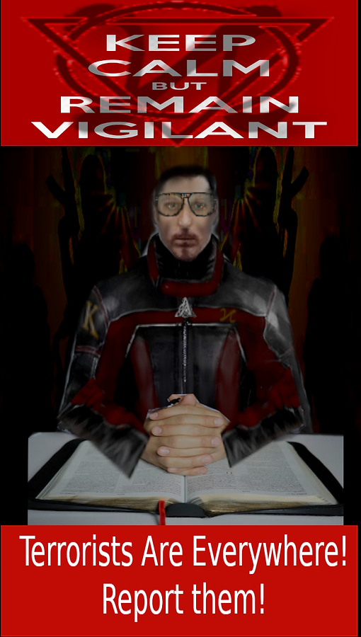 Council_Poster.png