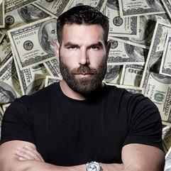 Dan Bilzerian ราชาเพลย์บอย เก่ง Poker จริงหรือแค่โม้