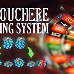 เทคนิคการเดินเงินลาบูเชียร์ Labouchere's Strategy