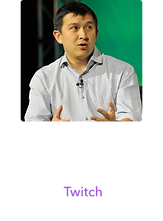 Kevin Lin.png