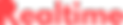 small_realtime_logo_full_red.png
