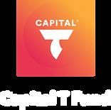 Capital T.png