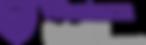 BrainsCAN-logo.png