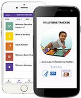 CDCs-Milestone-Tracker-App-150px-182px_1