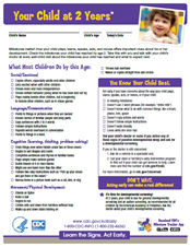 English-Checklists-With-Parent-Tips-2yr-