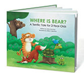 Where-is-Bear-book-150px-139px.jpeg