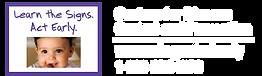 LTSAE-Logo-English_PNG2.png