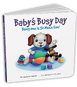 BabysBusyDay_ENGThumbnail_240x270_1.png