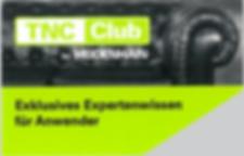 TNC Club