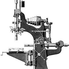 VZG 65 5A G II