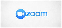 zoom-logo-fixed.jpg