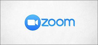 zoom-logo-fixed.jpg