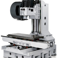 VZ 1020 Quick Maschinenständer