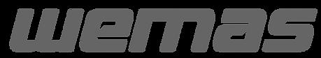 WEMAS_Logo-GrauHell.png