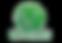 Bildschirmfoto_2020-02-14_um_15-removebg